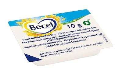 Becel annos kasvirasvalevite 38 % 200x10g