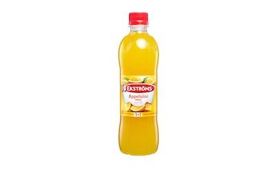 Ekströms appelsiinimehutiiviste 0,5l