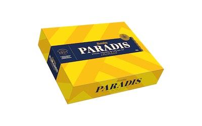 Marabou Paradis 500g
