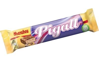 Pigall Dubbel suklaapatukka 40g