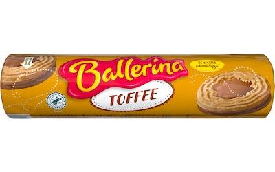Kantolan Ballerina Toffee 190g