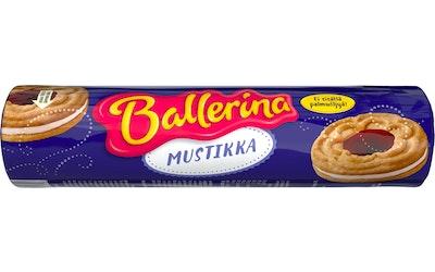 Kantolan Ballerina Mustikka 190g