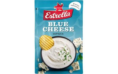Estrella Dipmix 15g blue cheese