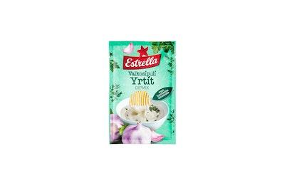 Estrella Dipmix 13g valkosipuli&yrtit