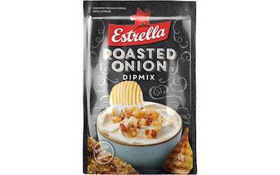 Estrella 13g Roasted Onion Dipmix