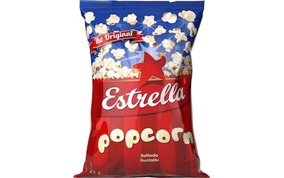 Estrella Indian Popcorn 65g