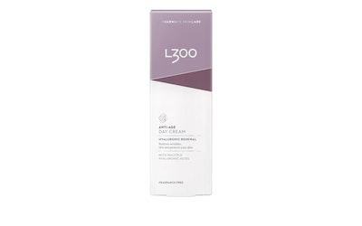 L300 päivävoide 50ml Hyaluronic Renewal Anti-Age