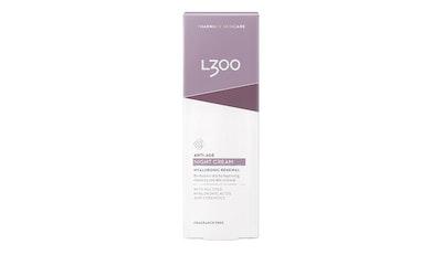 L300 yövoide 50ml Hyaluronic Renewal Anti-Age