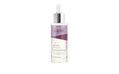 L300 kasvoöljy 30ml Hyaluronic Renewal Anti-Age