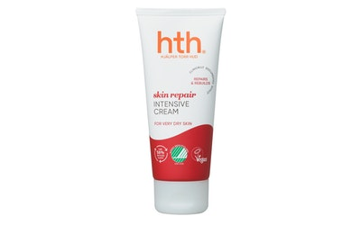 HTH voide 100ml Skin Repair Intensive Cream