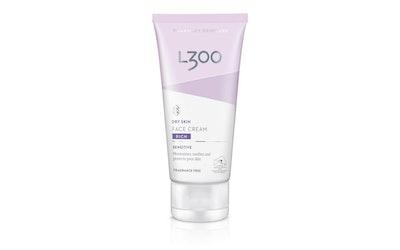 L300 kasvovoide 60ml Ultra Sensitive Rich Face Cream
