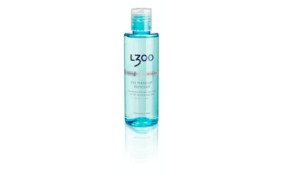 L300 meikinpoistoaine 100ml Eye Make-Up Remover