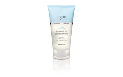 L300 puhdistusgeeli 150ml Fresh Hydration Cleansing Gel Normal Skin normaali iho