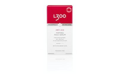 L300 kasvoseerumi 20ml Anti-Age