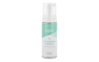 L300 puhdistusvaahto 150ml kuiva iho