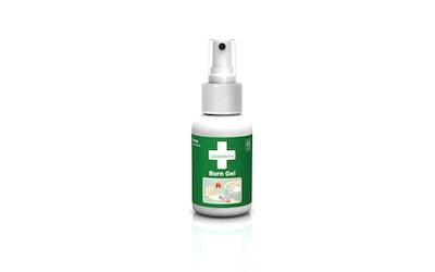 Cederroth 50ml palovammageeli spray