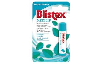 Blistex huulivoide 4,25g Medilip