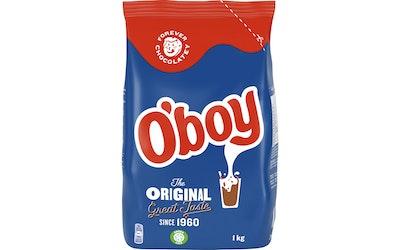Oboy Original 1 kg