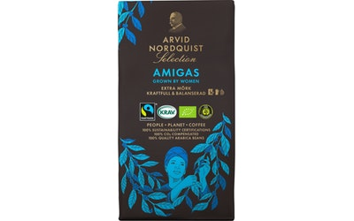 Arvid Nordquist selection 450g amigas