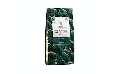 Arvid Nordquist Classic Reko Reilun kaupan kahvipavut 500 g
