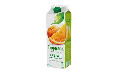 Tropicana Pure Premium® 1 l Original