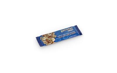 Gainomax energiapatukka pähkinä-manteli 60g