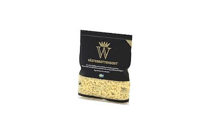 Västerbottensost 150g juustoraaste