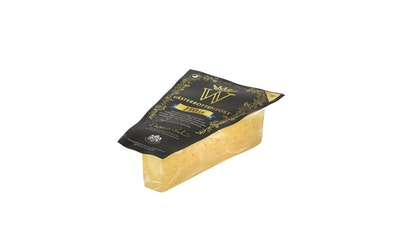 Västerbotten juusto 450g