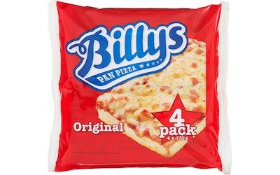 BillysPanPizza_Original_4pack_30cm