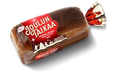 Pågen joulun taikaa leipä 500g