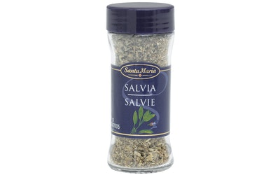 Santa Maria Salvia 15g tölkki