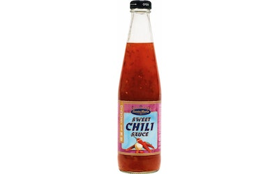 Santa Maria Thai Sweet Chili Sauce 500 ml
