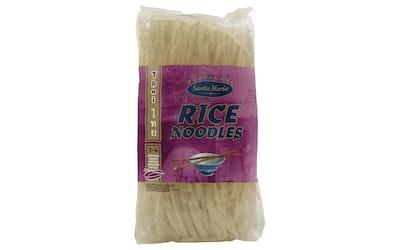 Santa Maria Thai Rice Noodles 250g riisinuudelit