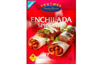 Santa Maria Tex Mex Enchilada Spice Mix 30 g