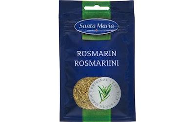 Santa Maria rosmariini 12g
