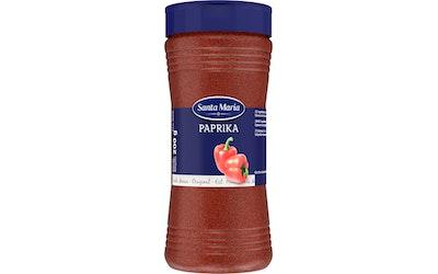 Santa Maria paprika 200g tlk jauhettu