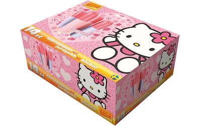 Triumf Hello Kitty jäätelöt 14 kpl