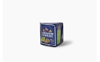 Leksands perinteinen kolmionäkkileipä 200g