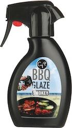 Caj P Smokey glaseerausspray 250ml