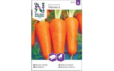 Siemen Porkkana Fla kylvönauha
