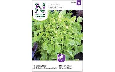 Siemen Tammenlehtisal Salad Bo