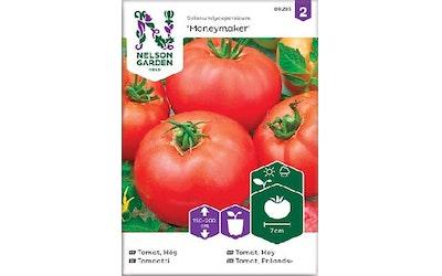 Siemen Tomaatti, Moneymaker