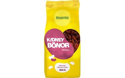 Risenta Kidneypapu 500g