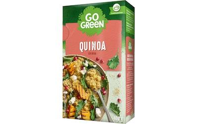 GoGreen Kvinoa 400g