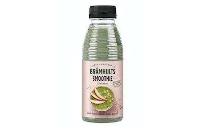 Brämhults smoothie 0,38l kausimaku