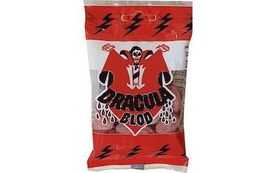 Dracula Piller Blod makeisia 65g