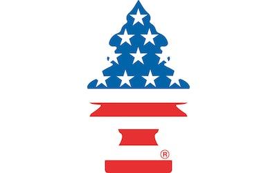 Wunderbaum Usa lippu