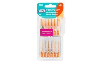 TePe EasyPick hammastikku XS 36kpl
