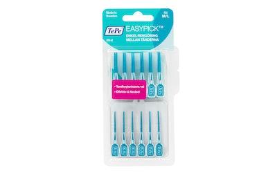 TePe EasyPick hammastikku ML 36kpl