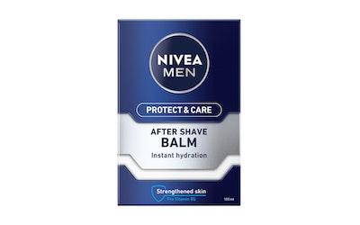 Nivea Men after shave balm 100ml Protect